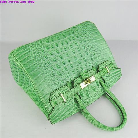 2014 TOP 5 Fake Hermes Bag Ebay f6979dc24d4a8